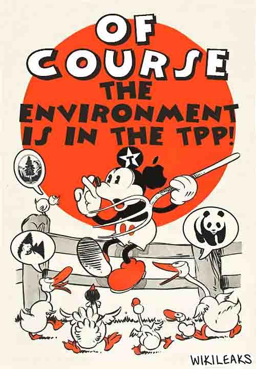 BLOG TPP