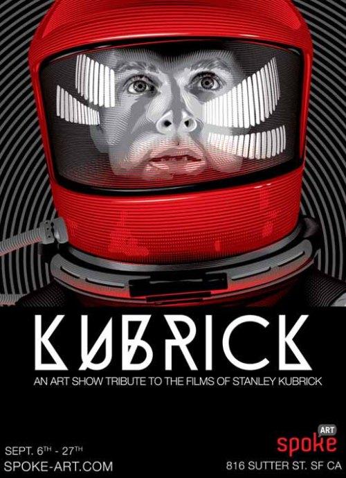 BLOG Kubrick