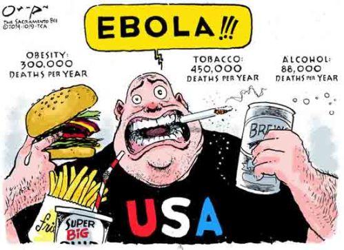 BLOG Ebola 1