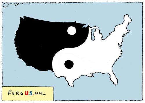 BLOG America
