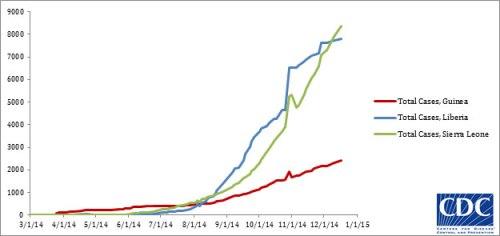 BLOG Ebola curves