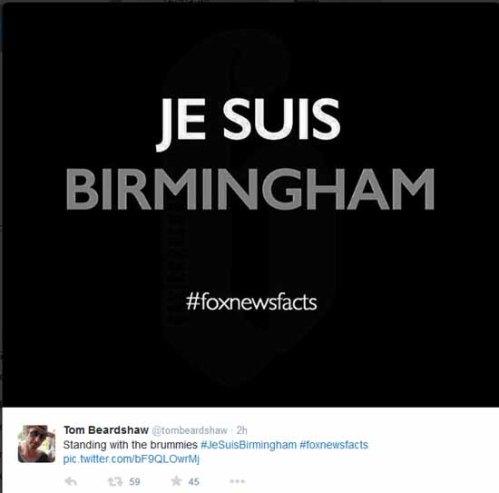 BLOG Birmingham 4
