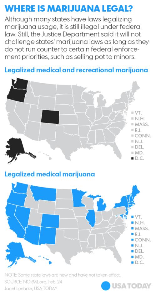 BLOG Acannabis
