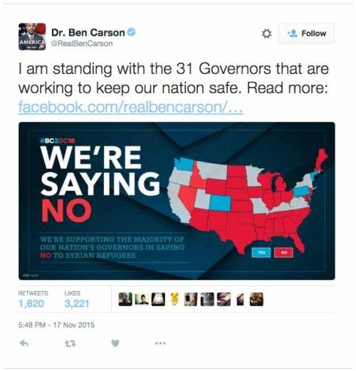 BLOG Carson