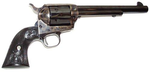 BLOG Colt