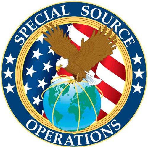BLOG NSA