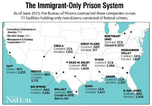 BLOG Prisons 2