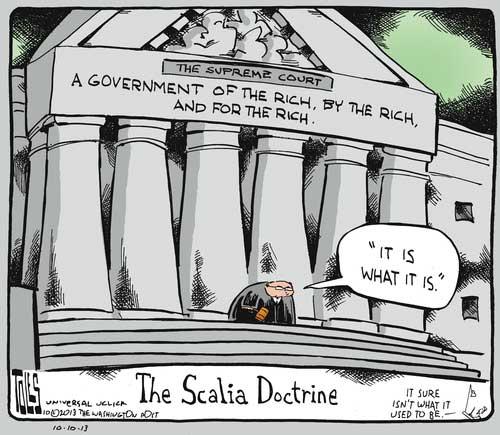 BLOG Toles Scalia