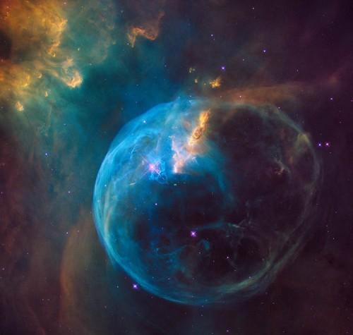 BLOG Hubble