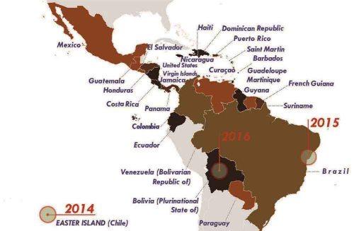BLOG Zika 3