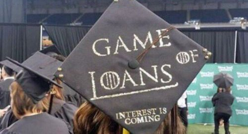 BLOG Loans