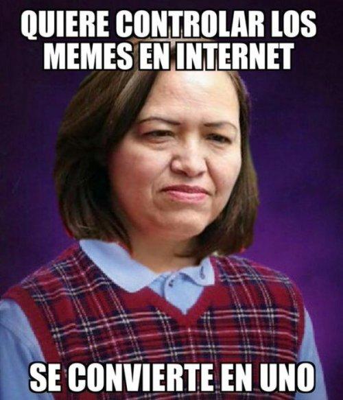 BLOG Memes 8