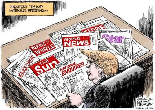 BLOG Trump Morin