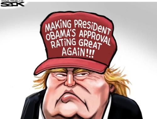 BLOG Trump Sack