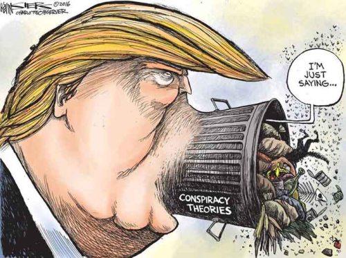 BLOG Trump Siers