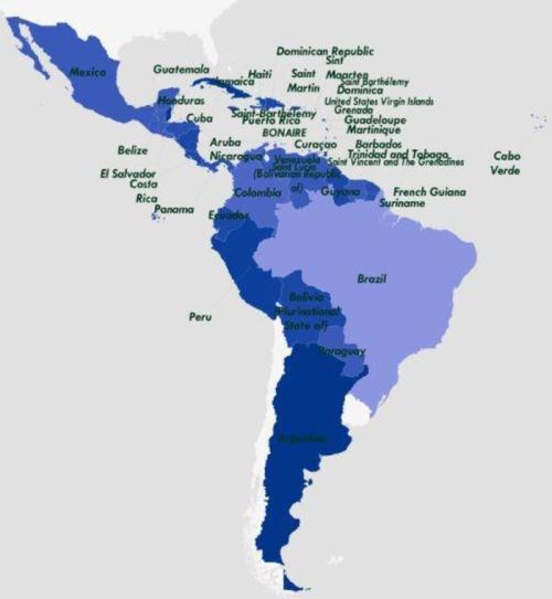 BLOG Zika