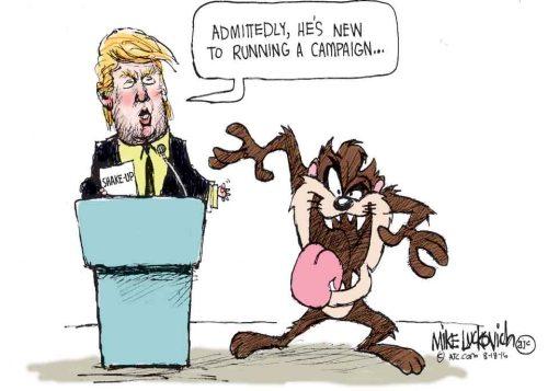 BLOG Elrex Trump