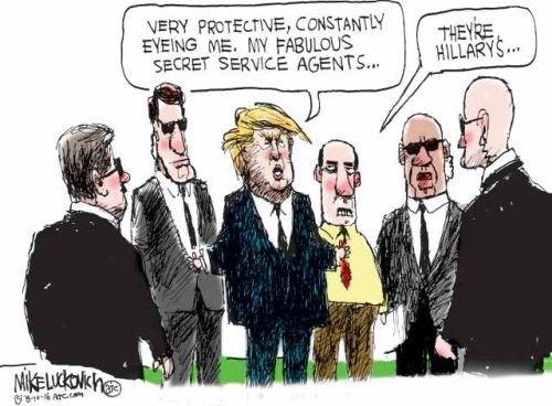 BLOG Trump Lucko