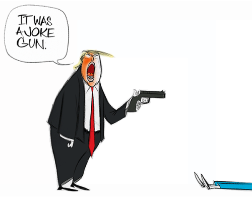 BLOG Trump Telnaes