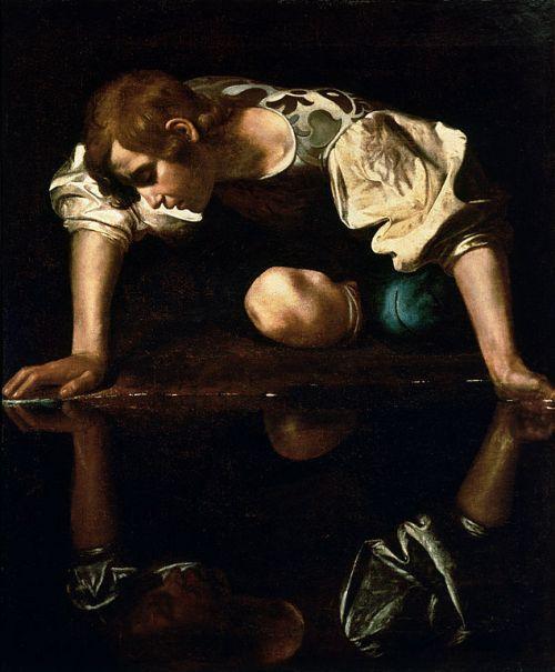 blog-d-narcissus