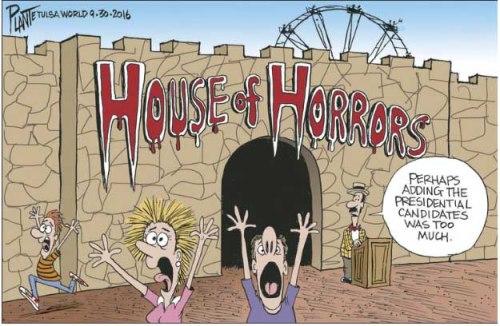 blog-horrors