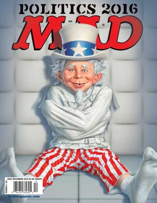blog-trump-mad
