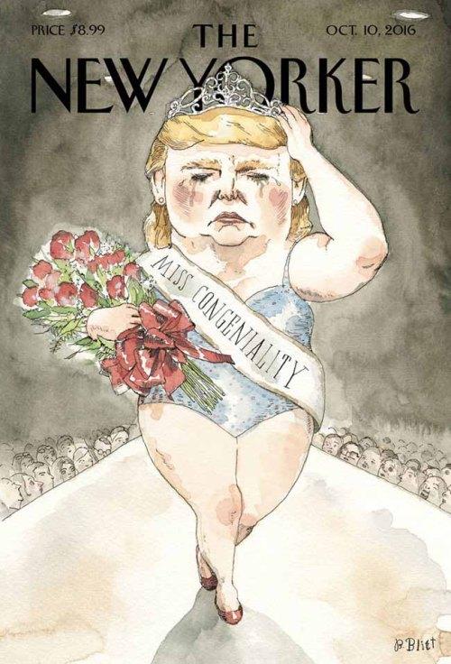 blog-trump-new-yorker