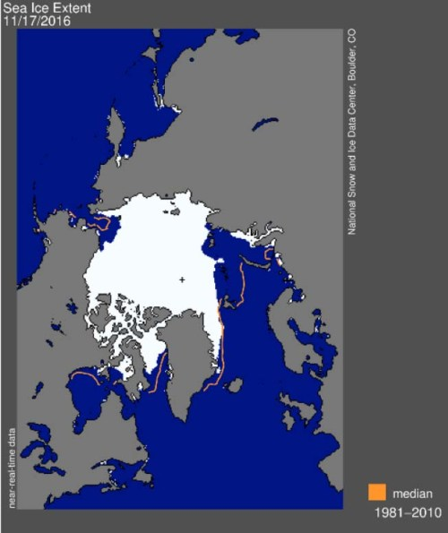 blog-arctic-ice-extent-map