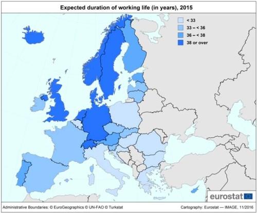 blog-eurowork
