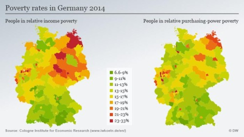 blog-poor-germans