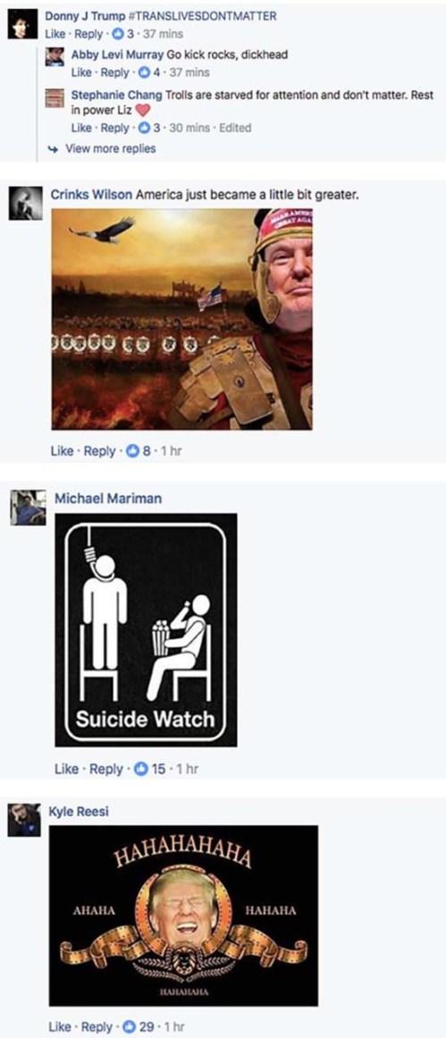 blog-suicide