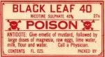 blog-black-leaf