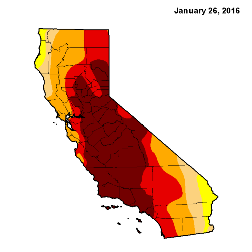 blog-drought-year-ago
