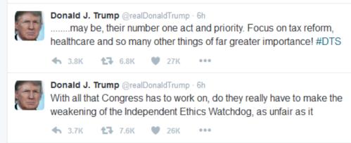 blog-trump-tweet