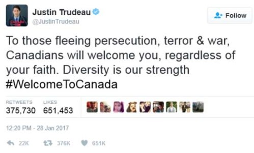 blog-trump-tweets-trudeau