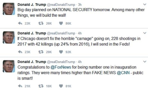 blog-trump-tweets