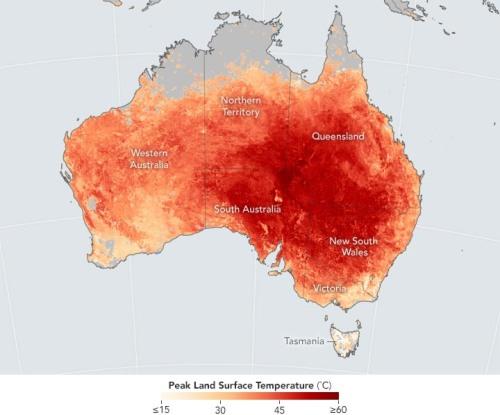 blog-australia