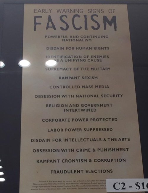 blog-fascism-orig