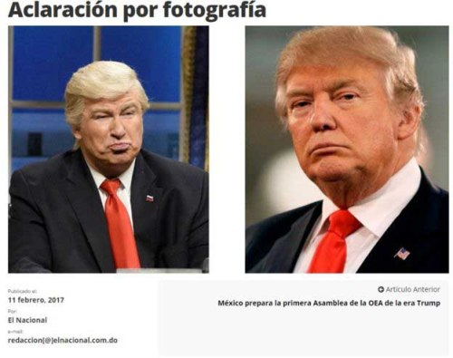 blog-trump-2