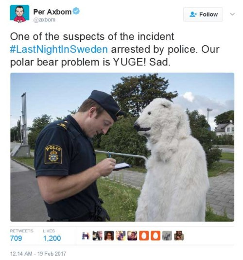 blog-trumpswede-2-bear