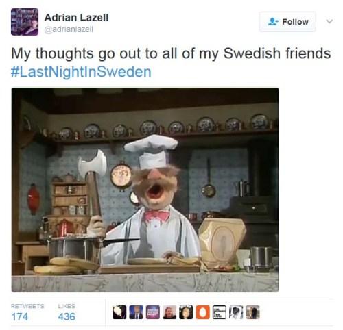 blog-trumpswede-2-chef