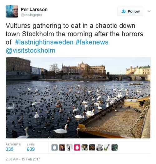 blog-trumpswede-2-ducks